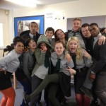 wolfblood-cast