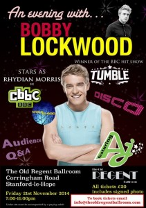 EveningWithBobbyLockwood