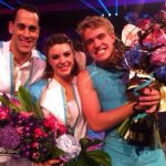 bobby-wins-tumble-bbc1