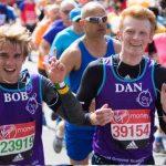 bobby-and-dan-marathon