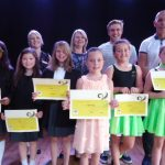 wickfords-got-talent